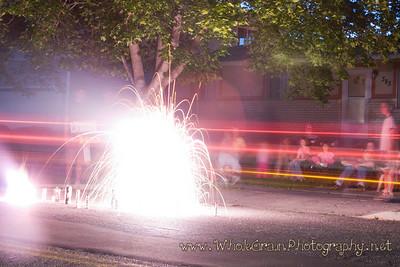 20100723_Fireworks_4027