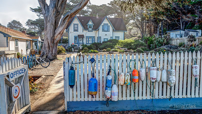 Montara Light House Hostel