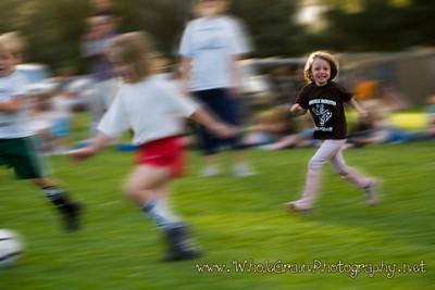 20100908_Sports_5830t