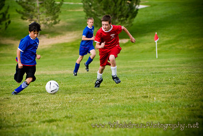 20100907_Sports_5755