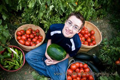 20100930_Garden_6153
