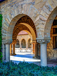 2013 -06-15 Stanford, Graduation Celebrations