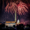 Independance Celebration