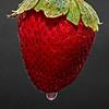 Strawberrey cliche