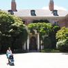 Filoli Estate (Woodside, CA)
