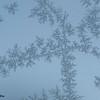 Ice crystals 2