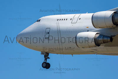 Aviation – Close-ups –Front – 0011   4000 x 2667px   10€