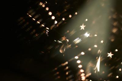Star Light