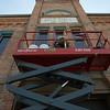 KM Fox River Pix-58 - Restoring Omro History
