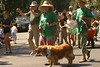 2004 Labor Day Parade