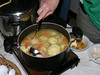 2005 Soup Supper