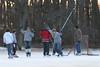 Winter 2006-7