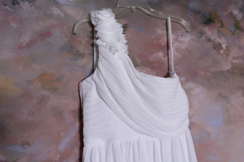 white party dress (2)