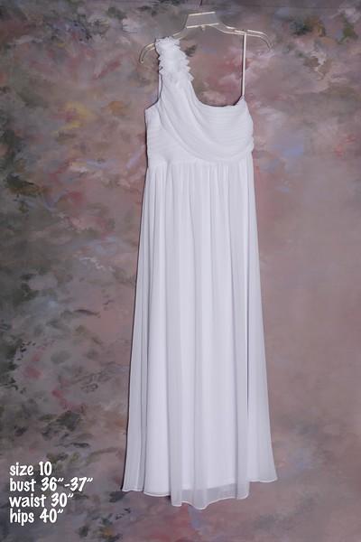 white party dress (1)