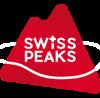 SwissPeaks19