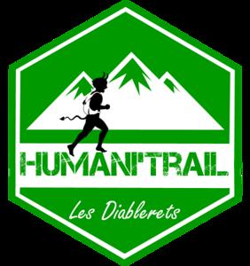 humanitrail 19