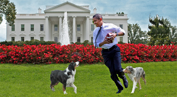 US-VOTE-2012-DEBATE-OBAMA