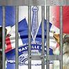 bastille day in france 2013