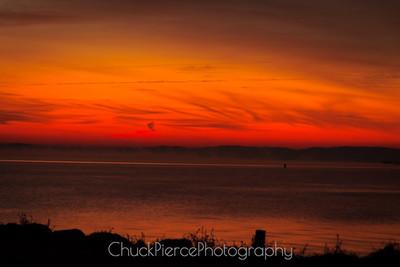 HDG Sunrise-3