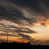 Looking towards the rising sun-1