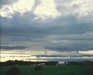after sunset--Smugmug