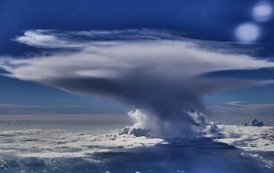 clouds-P1020920