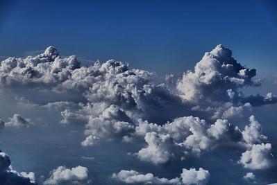 dragon cloud-P1020936