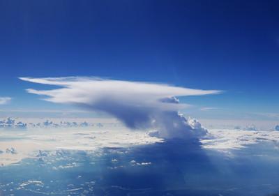 whale-tail-cloud-P1020918