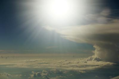 fake-light-clouds-P1020923