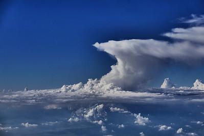wolken-clouds-P1020926