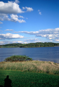maryland lake--Smugmug