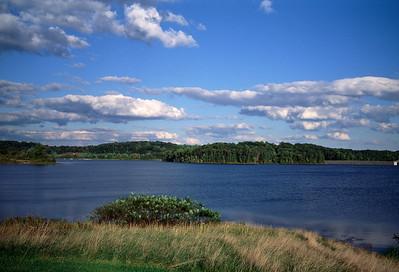 maryland lake two--Smugmug