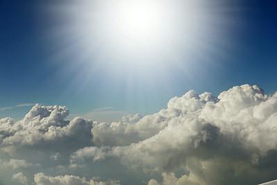 clouds-P1020948