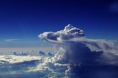 swirl-clouds-P1020914