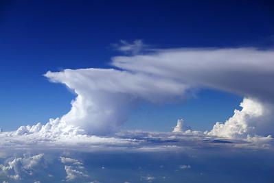 drama-clouds-P1020925