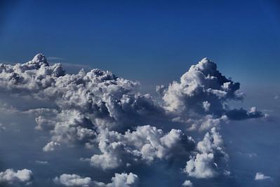 dragon cloud-two-P1020935