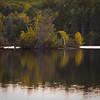 reservoir #6