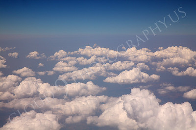 CLOUDS 00023 by Peter J Mancus