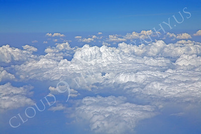 CLOUDS 00035 by Peter J Mancus