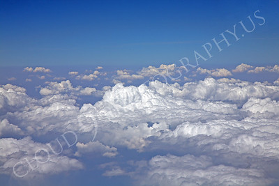 CLOUDS 00034 by Peter J Mancus