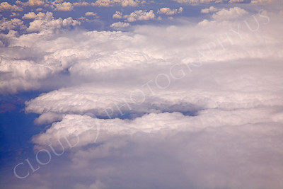 CLOUDS 00036 by Peter J Mancus