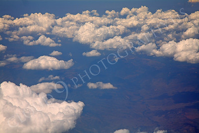 CLOUDS 00029 by Peter J Mancus
