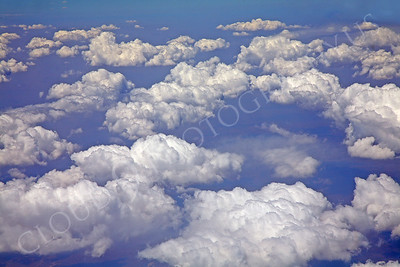 CLOUDS 00037 by Peter J Mancus