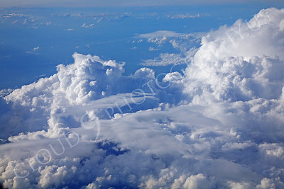 CLOUDS 00039 by Peter J Mancus