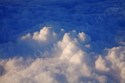 CLOUDS 00042 by Peter J Mancus