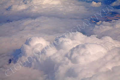CLOUDS 00024 by Peter J Mancus