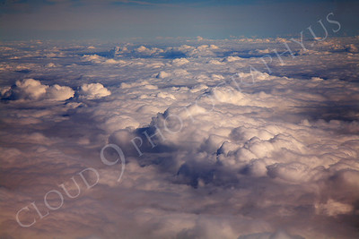 CLOUDS 00026 by Peter J Mancus