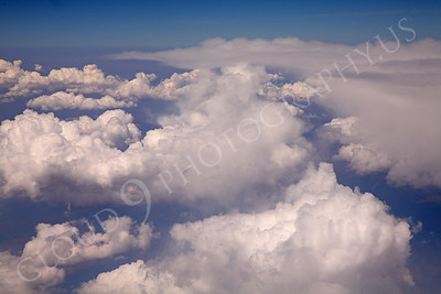 CLOUDS 00031 by Peter J Mancus