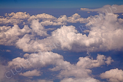 CLOUDS 00030 by Peter J Mancus