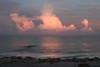 Early Morning Paradise, Casperson Beach, Venice, Florida.<br /> 2008.
